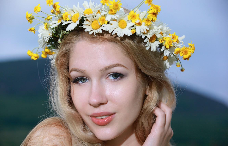 2019 Marianna Merkulova nudes (68 photos), Tits, Sideboobs, Boobs, braless 2015