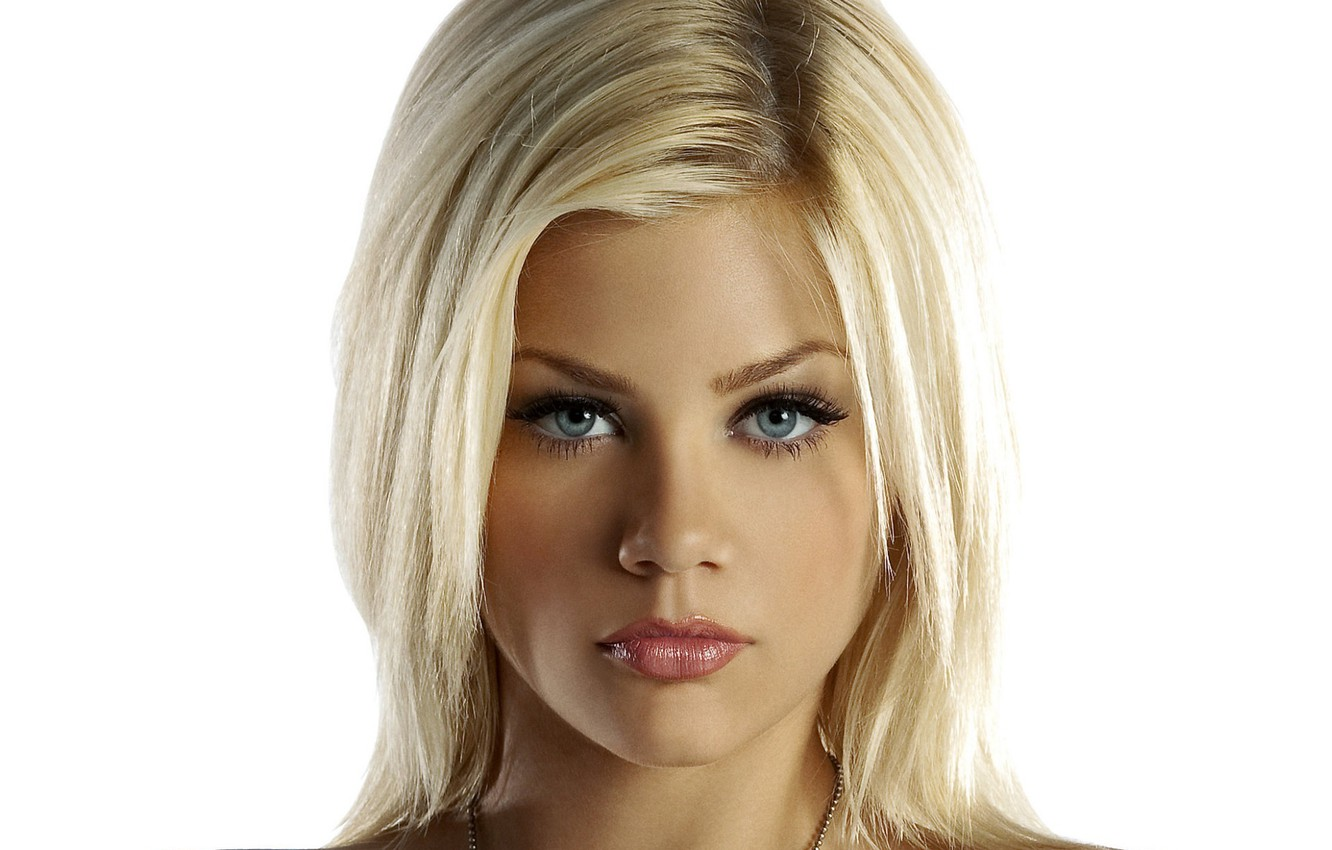 Images Riley Steele nudes (51 foto and video), Sexy, Fappening, Twitter, panties 2006