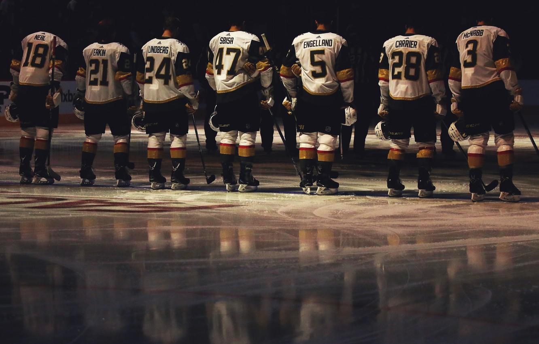 Wallpaper Sport Ice Ice Vegas Nhl Nhl Hockey National