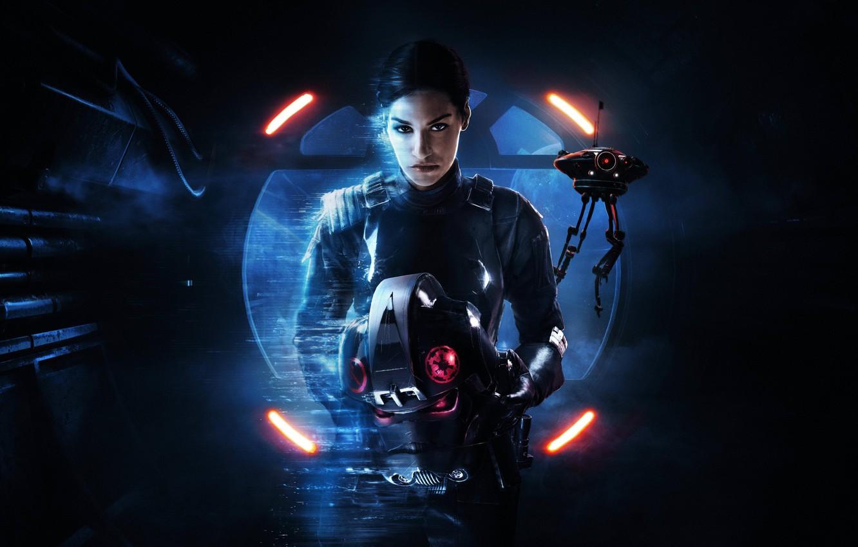 Wallpaper Star Wars Electronic Arts Dice Ea Dice Star Wars