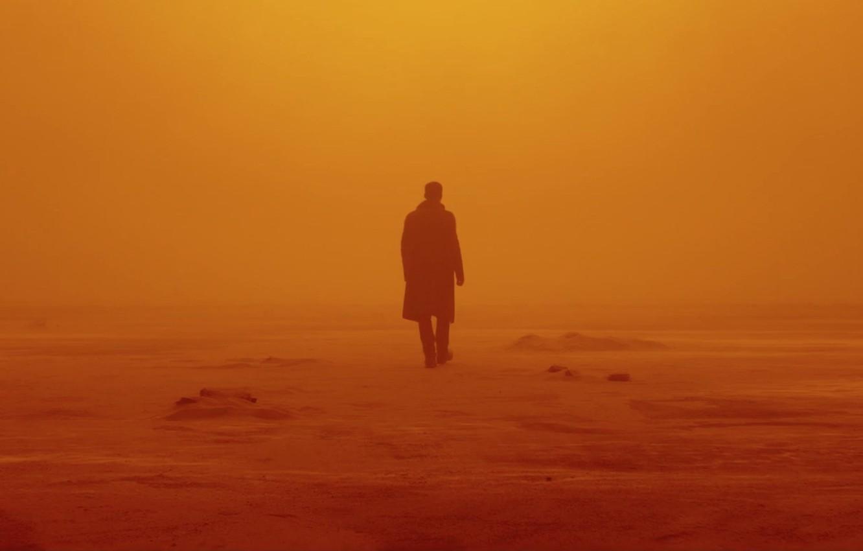 Photo wallpaper cinema, movie, film, Ryan Gosling, Blade Runner, Blade Runner 2049, Blade Runner 2