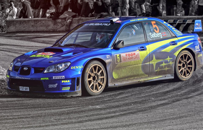 Wallpaper Auto Subaru Impreza Sport Machine Wrx Car Sti