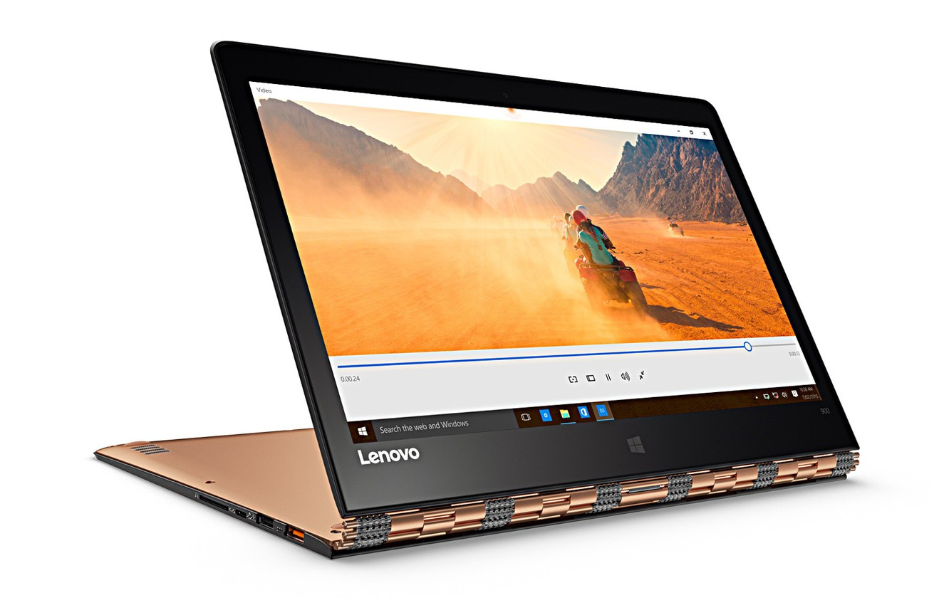 Wallpaper White Background Orange Lenovo Ideapad Yoga Ultrabook Images For Desktop Section Hi Tech Download