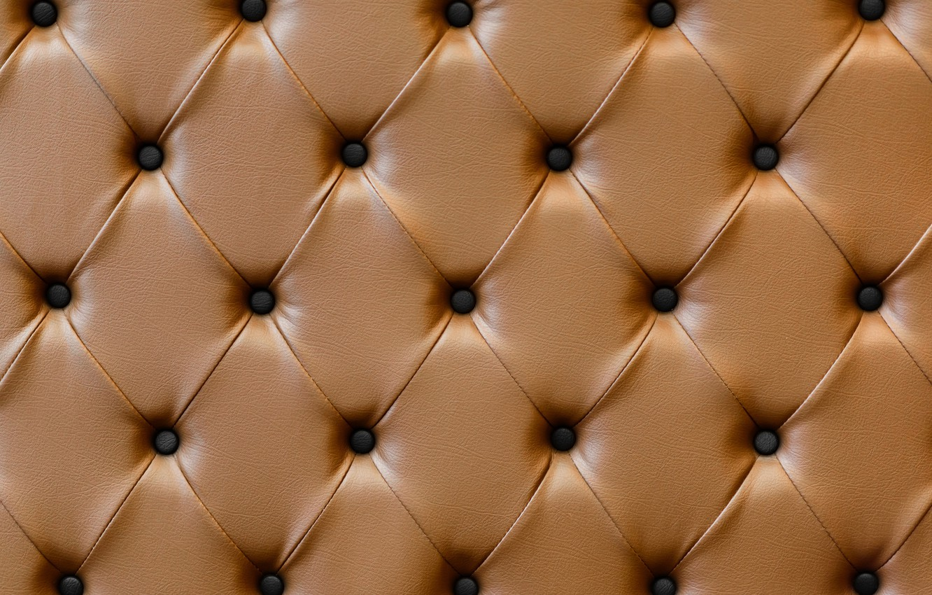 Photo wallpaper background, texture, leather, texture, beige, background, leather, upholstery, luxury