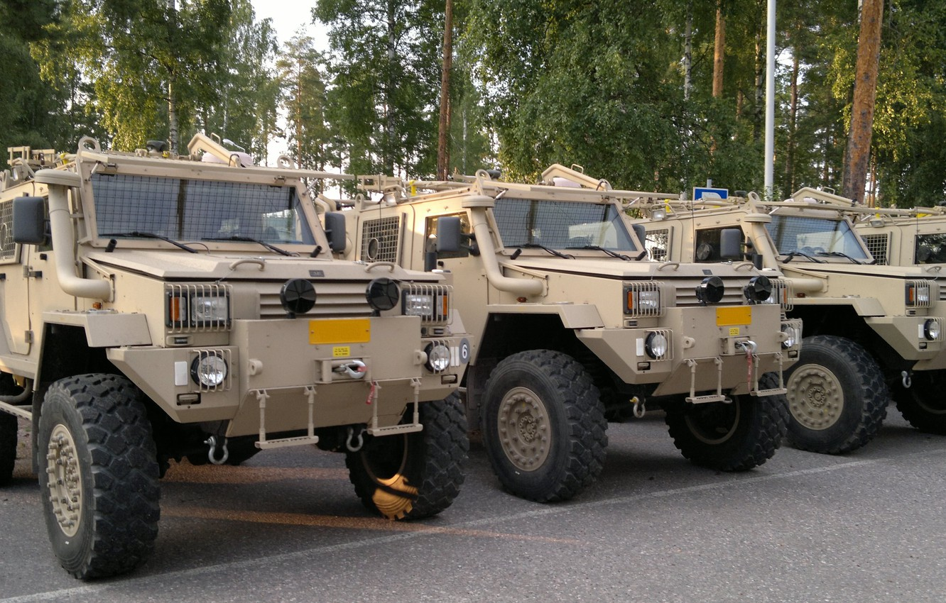 Photo wallpaper military, weapon, armored, war material, armored vehicle