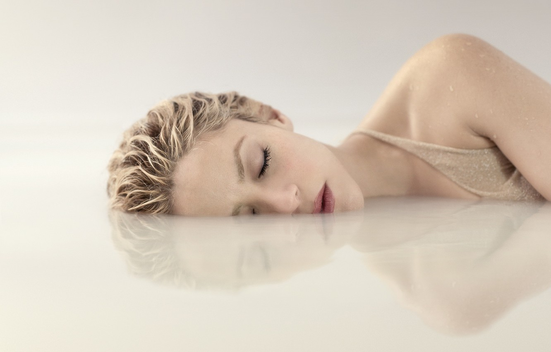 Photo wallpaper singer, Shakira, celebrity