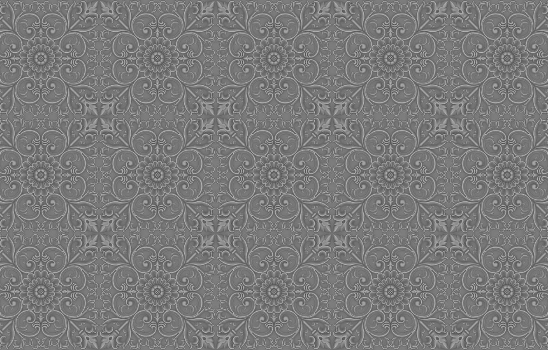 Photo wallpaper pattern, texture, art, relief, Orest Terremoto