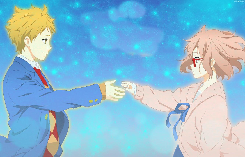 Wallpaper Game Anime Asian Manga Japanese Daisy