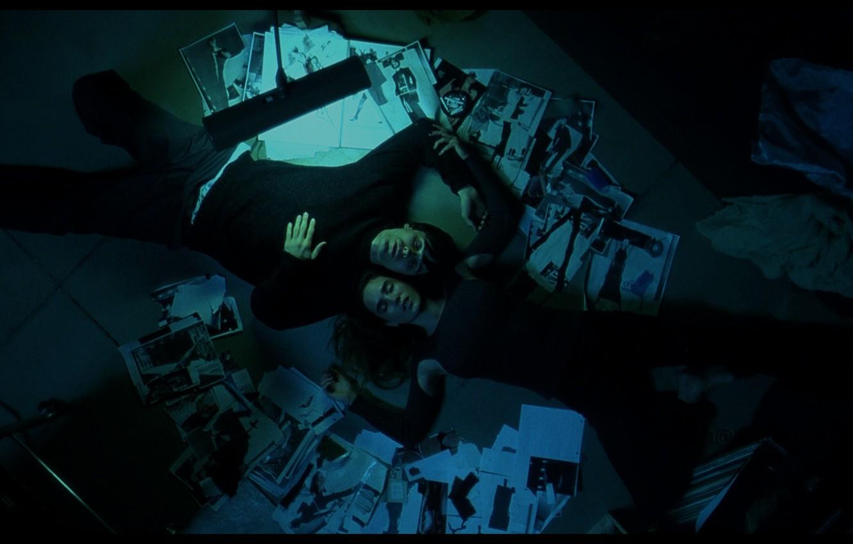 Wallpaper The Film Drama Requiem For A Dream Images For Desktop