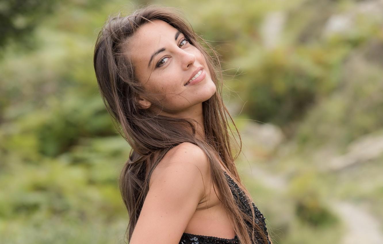 Model lorena garcia Lorena B