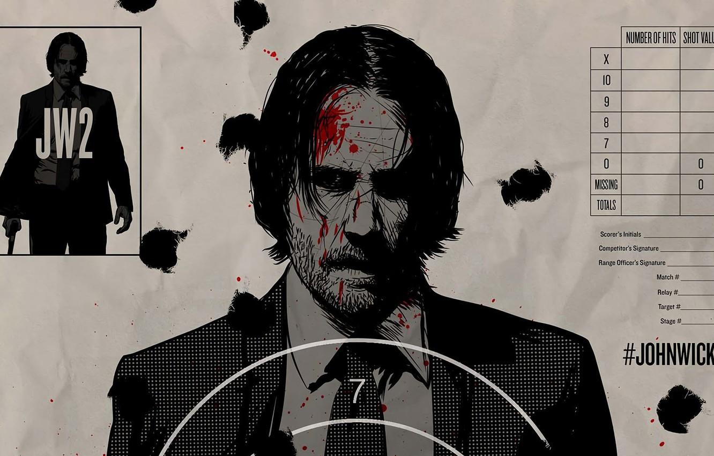Wallpaper Cinema Blood Man Movie Film Keanu Reeves