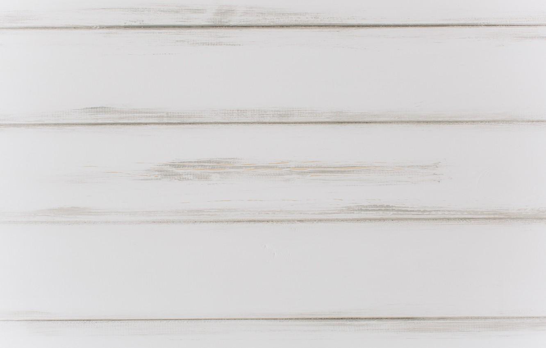 Photo wallpaper Board, texture, white background