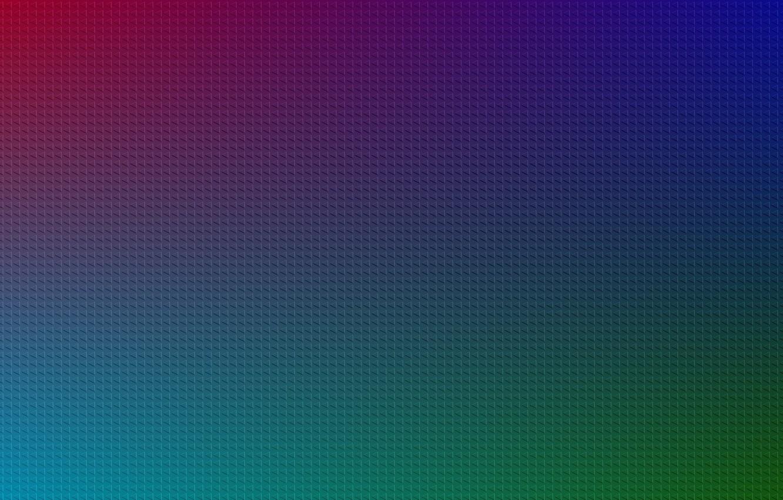 Photo wallpaper background, triangles, gradient