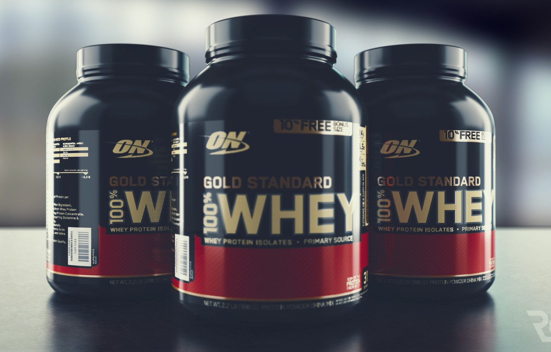 Wallpaper Optimum Nutrition Whey Images For Desktop Section Sport Download