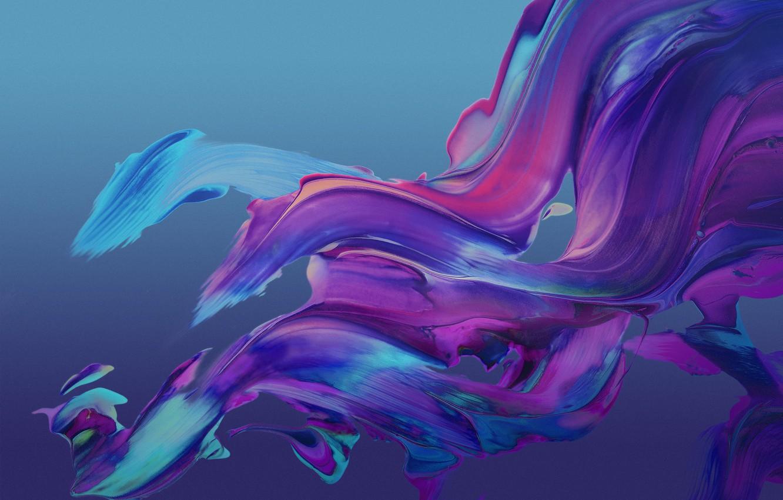 Photo wallpaper sony, xperia xz, xperia xz premium, sony xz