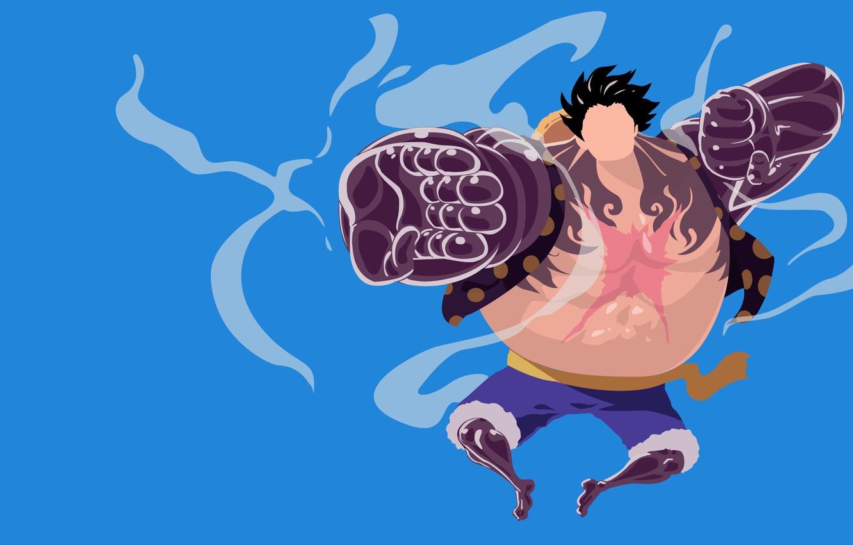Wallpaper Battlefield Game One Piece Pirate Minimalism