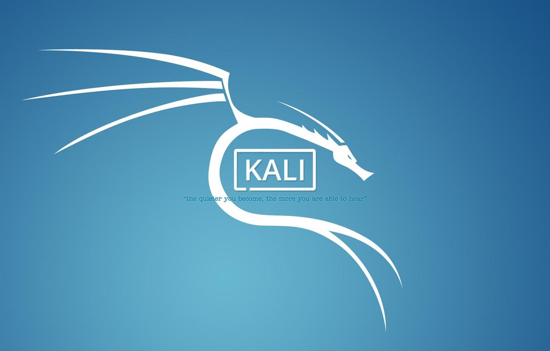 Wallpaper Linux Dragon Mr Robot Kali Kali Linux Images