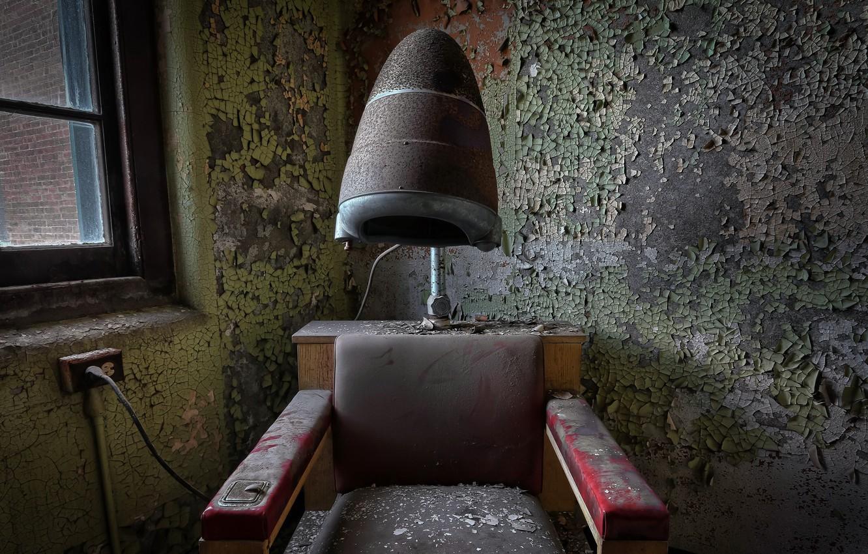 Wallpaper Background Chair Barber Images For Desktop