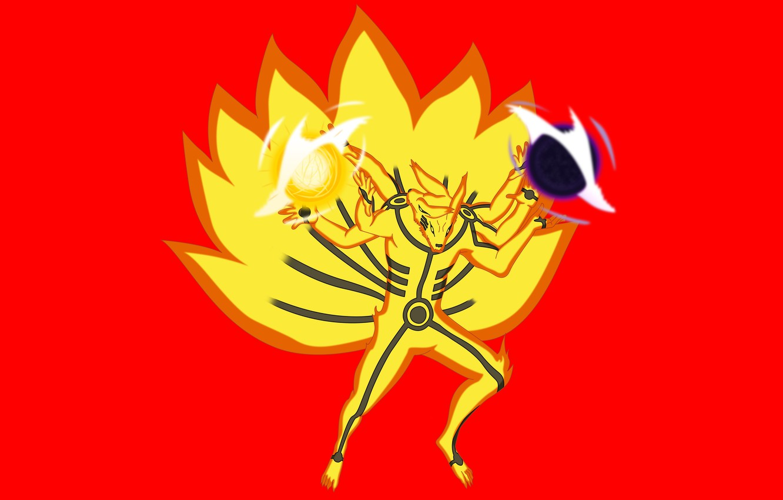 naruto shippuden anime shinobi ninja hokage nanadaime hokage