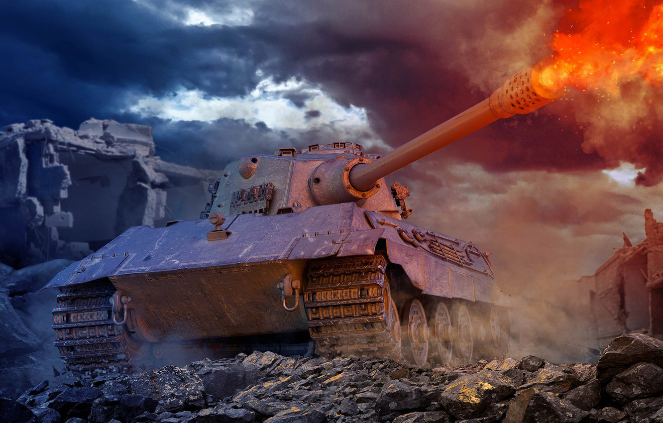 E75 World Of Tanks Hd Wallpapers Free Download | List Wallpapers