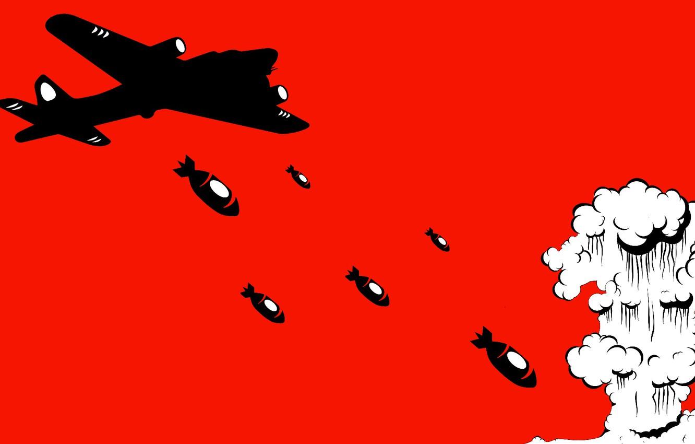 Wallpaper Music Cover Monstercat Zero Hero Bass Drop Images For