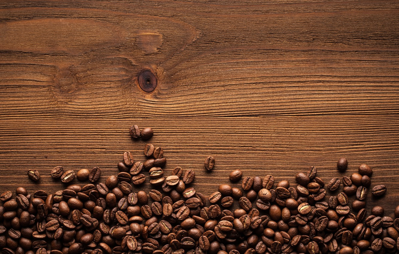 Wallpaper Tree Coffee Coffee Images For Desktop Section