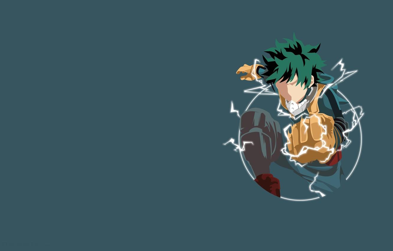 Wallpaper Anime Hero Manga Yuusha Super Hero Japonese
