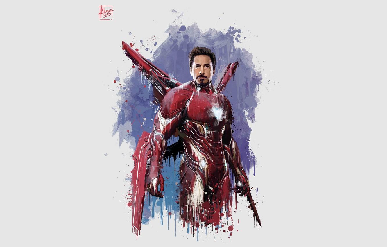 Wallpaper Figure, Costume, Actor, Hero, Movie, Superhero