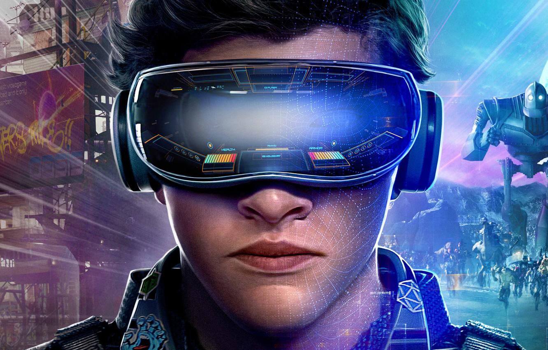 Photo wallpaper One, Superheroes, DeLorean DMC-12, Cars, Robots, DeLorean, DMC-12, 2018, Samantha, Back to the Future, Player, …