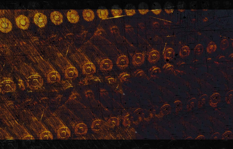 Photo wallpaper Music, Cover, Monstercat, Pegboard Nerds & MIU, Weaponize