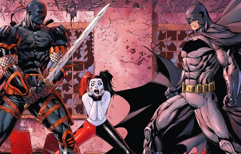 Wallpaper Battle Sword Batman Costume The Battle Fight Hero