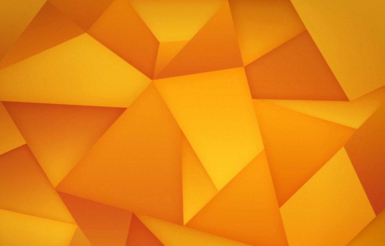 Photo wallpaper pyramid, angle, face, triangle, edge