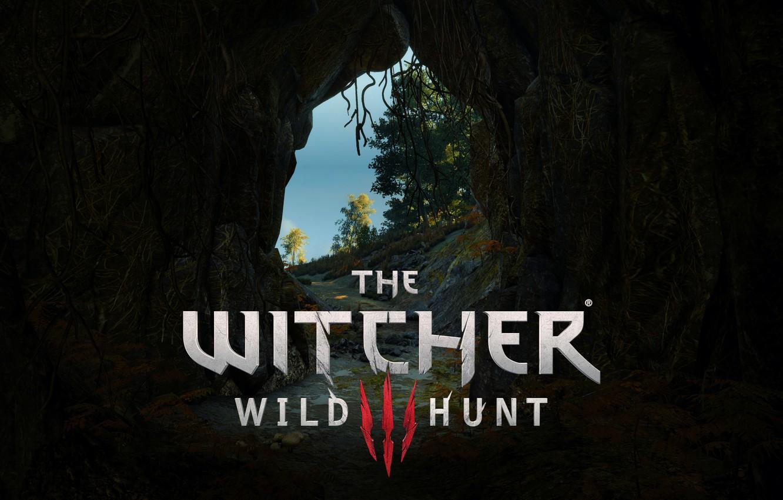 Photo wallpaper The Witcher, The Witcher, The Witcher 3 Wild Hunt, The Witcher 3 Wild Hunt, The …