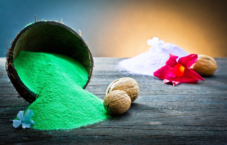 Wallpaper Sand Spa Aromatherapy Aromatherapy Images For Desktop Section Raznoe Download