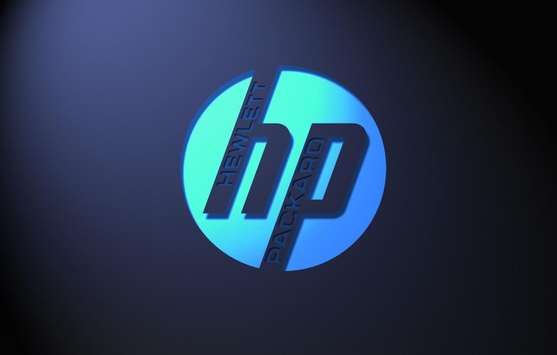 Wallpaper Company Laptop Beauty Logo Logo Known Tech