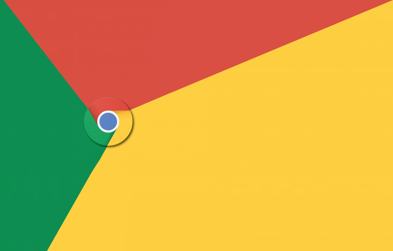Google Chrome, Browser