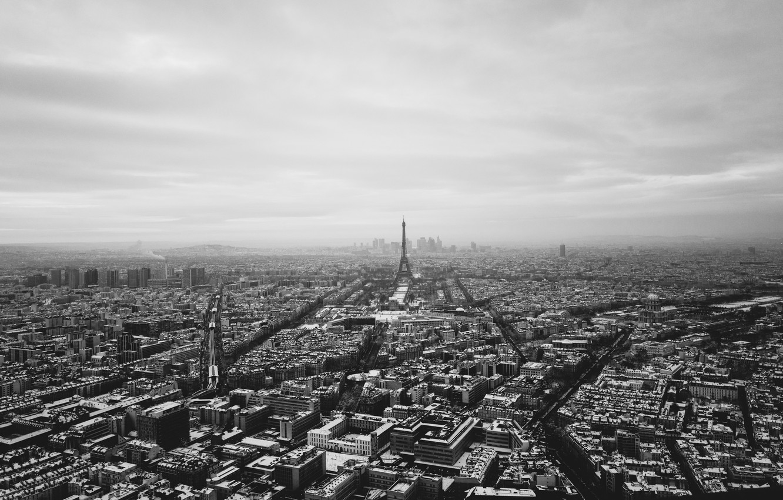 Photo wallpaper life, city, the city, Paris, home, Eiffel tower, Paris, France, France, Eiffel Tower, at home, …