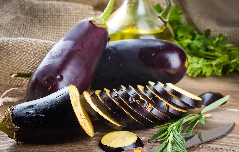 Image result for eggplant vegetables