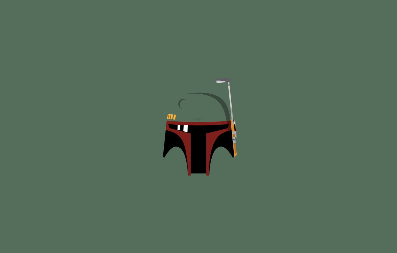 Wallpaper Helmet Star Wars Star Wars Bounty Hunter Boba Fett Boba Fett The Bounty Hunter Images For Desktop Section Filmy Download