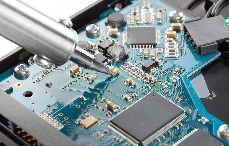 Wallpaper Hard Drive Repair Welding Machine Images For