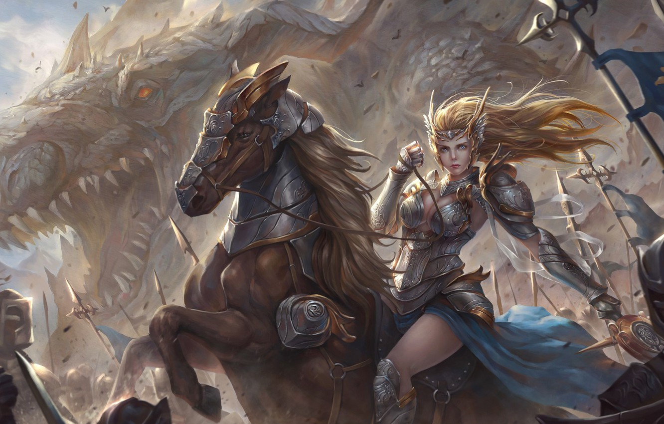 https://img4.goodfon.com/wallpaper/nbig/f/27/warrior-girl-soldiers-army-armor-horse-dragon-lance-banner-f.jpg