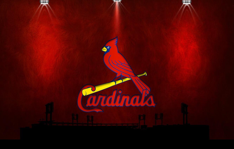 Wallpaper Sports St Louis Cardinals Baseball Mlb Images For