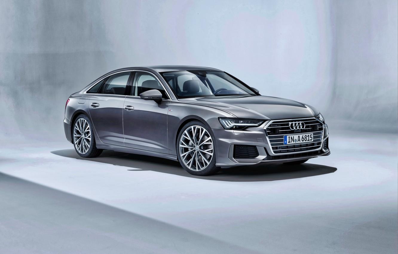 Photo wallpaper background, Audi, Audi, four S