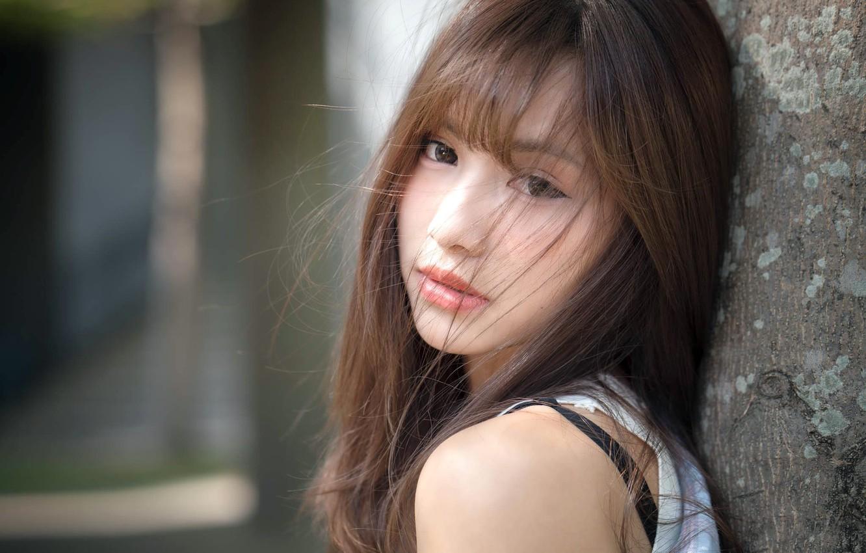 natural-asian