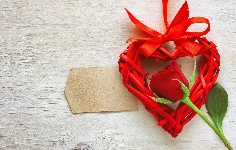 6600 Koleksi Romantic Love Rose Wallpaper Terbaik
