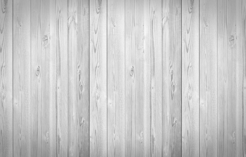 wood white desktop wallpapers