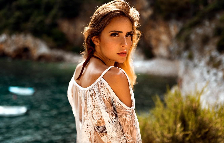 Jessi model