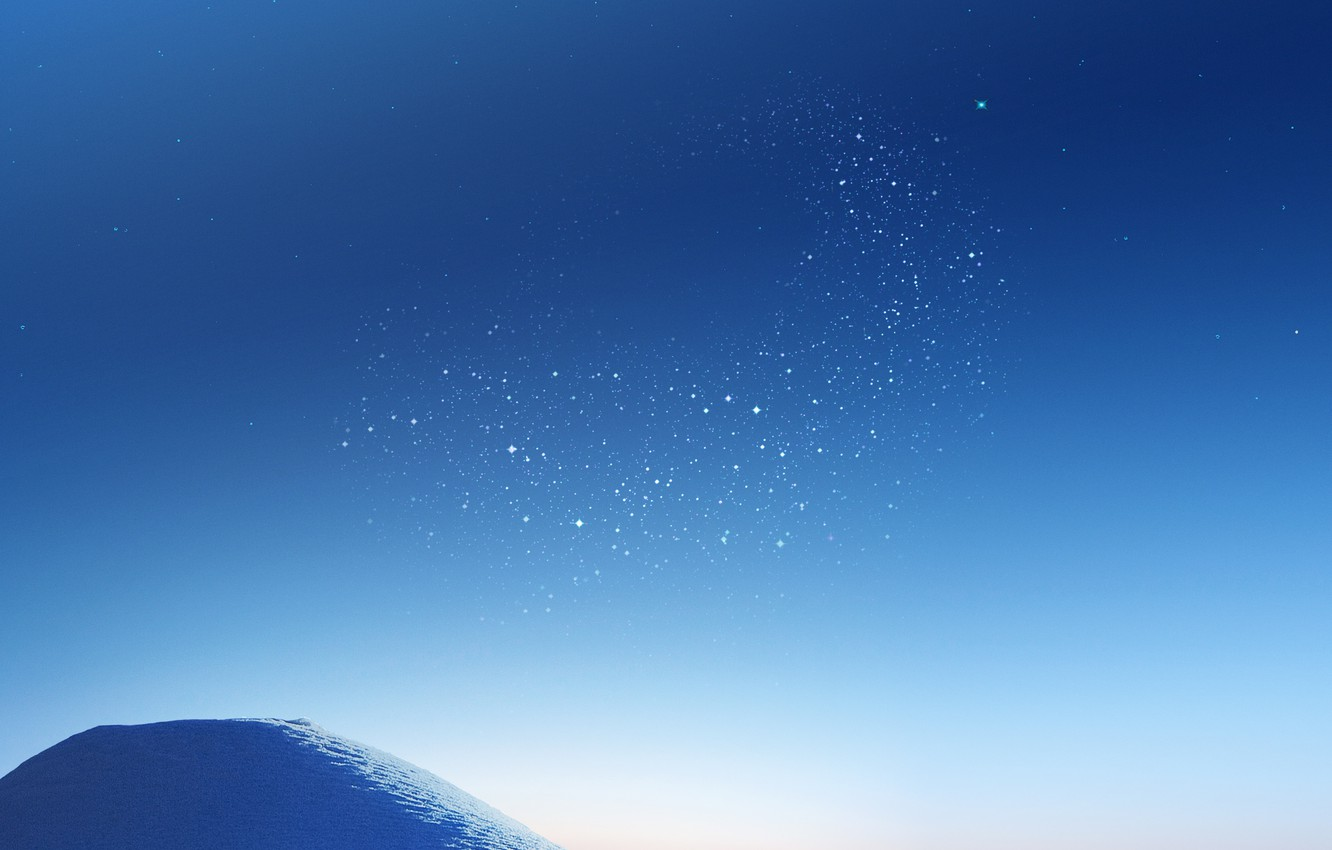Samsung, Android Wallpaper