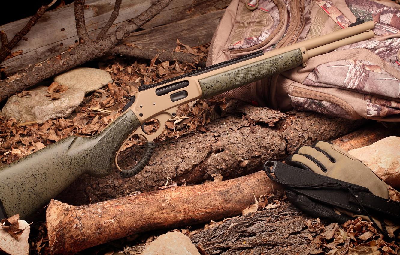 Lovačko oružje i municija - Page 5 Weapon-rifle-vinchester-karabin-carabine-vintovka-oruzhie-wi