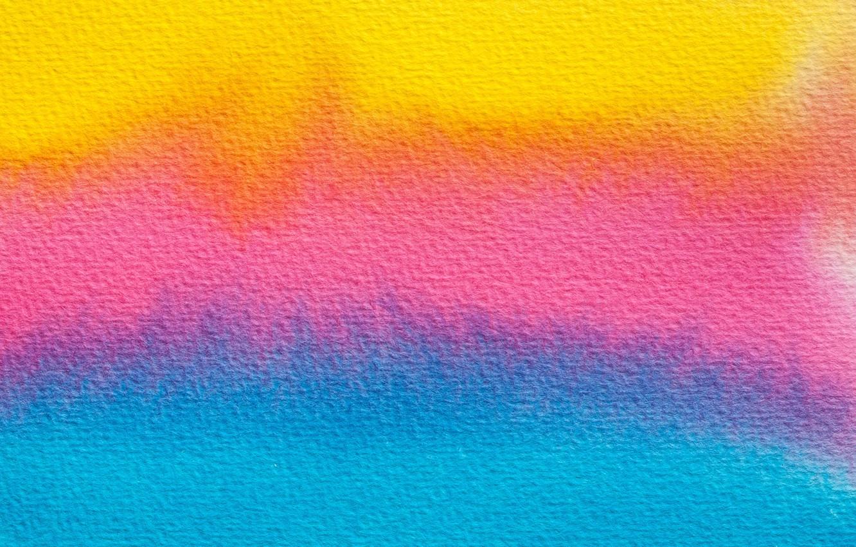 Photo wallpaper background, texture, color